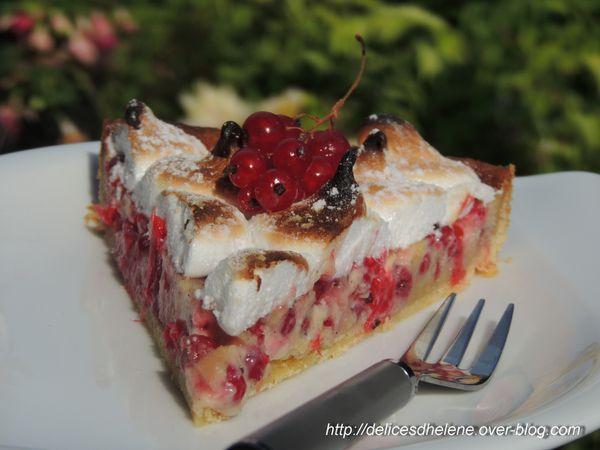 tarte-aux-framboises-meringuees--1-.JPG