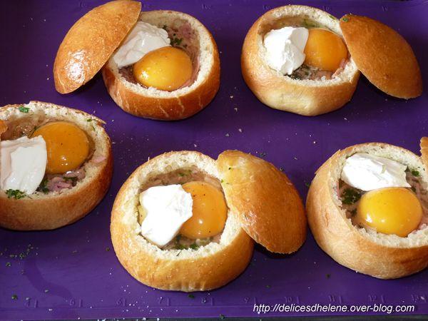 brioche fourée jambon-oeuf (1)