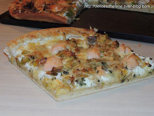pizza saumon-poireaux (1)