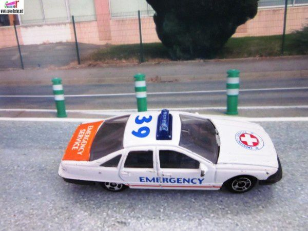chevrolet caprice emergency welly (2)