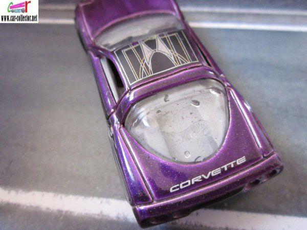 97 corvette 2002.068 corvette series