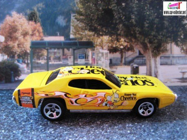 71 plymouth gtx 2004.116 cereal crunchers (1)