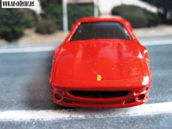 ferrari 512M collector 497 (4)