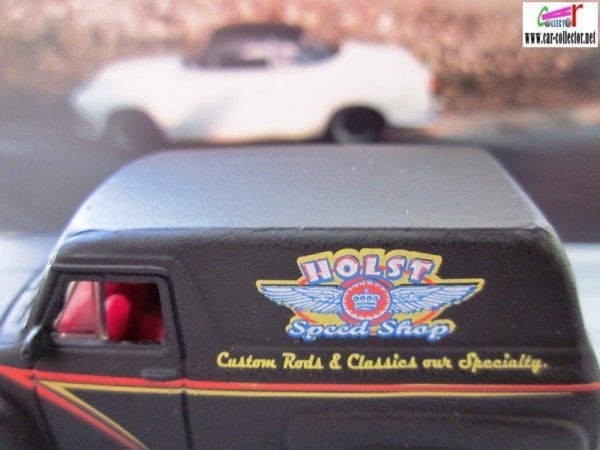ford f100 panel delivery 1955 matchbox (1)