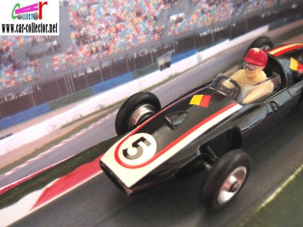 cooper f1 monoplace solido made in france ref116 (2)