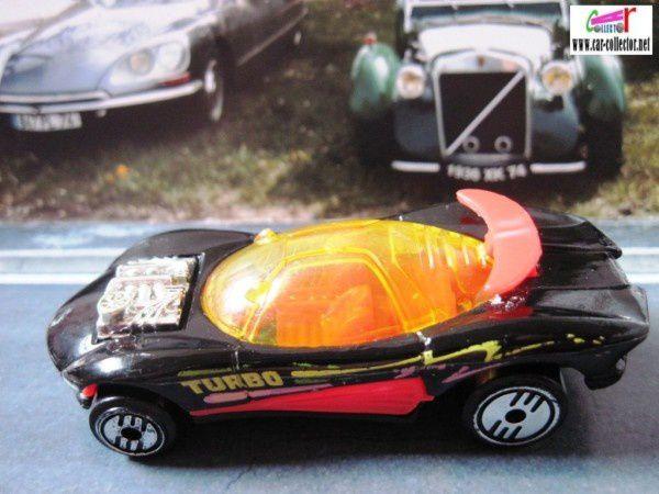 flashfire collector 140 1996 flash fire (3)