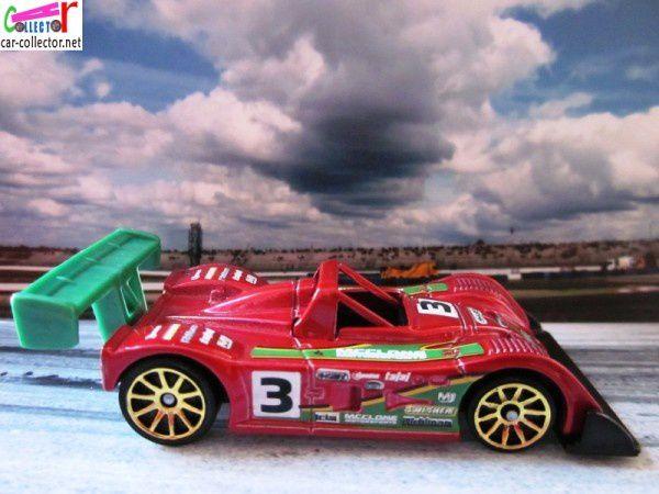 riley & scott mkIII hw racing 2011.154 (2)
