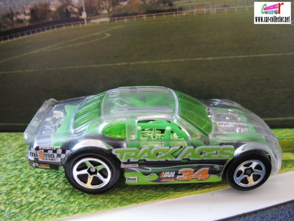 stockar 2006.114 track aces hot wheels (1)