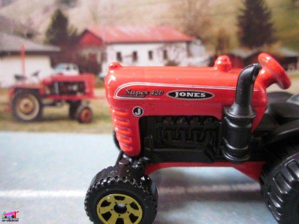 crop-master-tracteur-matchbox-tractor-matchbox (4)