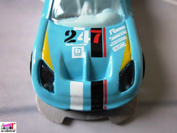 24-seven-mazda-rx7-2012.185-thrill-racers-race-cou-copie-3