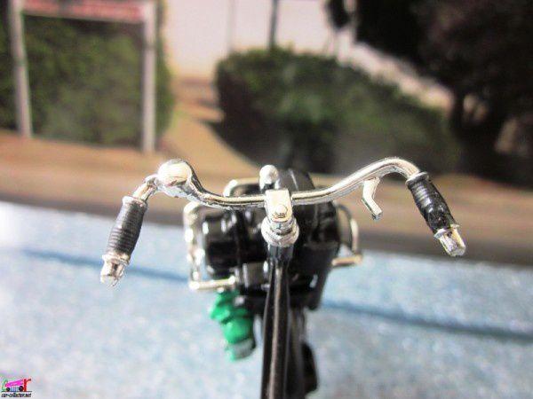mobylette-velosolex-3800-49cc-moto-collector-solido (10)