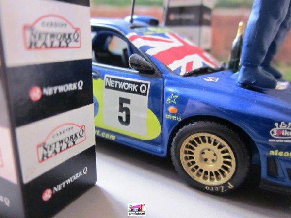 subaru-impreza-wrc-2001-drivers-world-champion-bur-copie-5