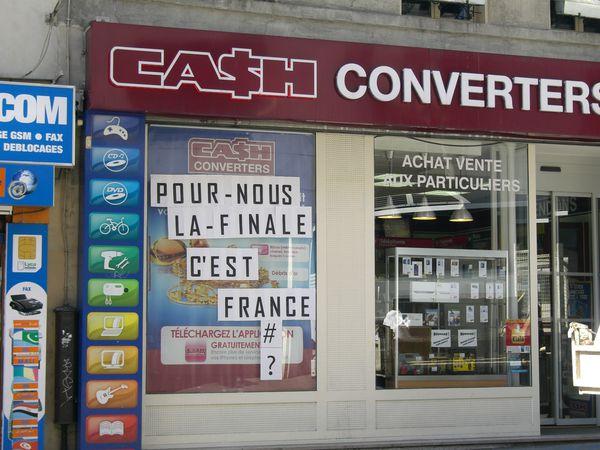 FinaleCommerce.JPG