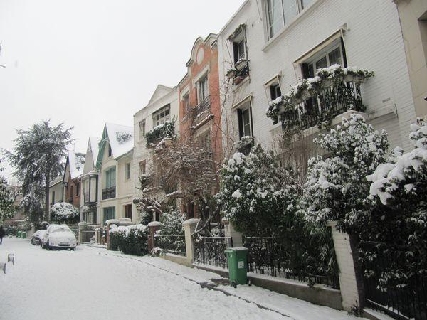 int.-Villa-Leandre-neige--.JPG