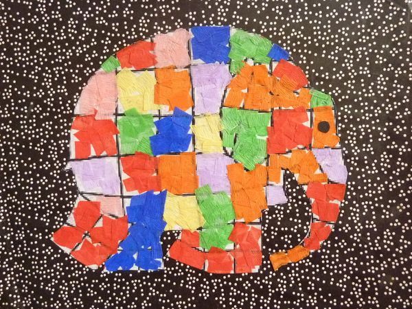 collage-elephant-aout13.jpg