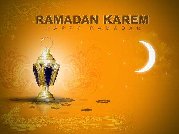 mabrouk-ramadan.jpg