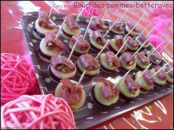 bouchees-betteraves-pommes.jpg