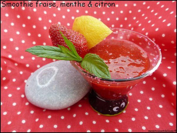 smoothie-fraise-menthe-citron.jpg