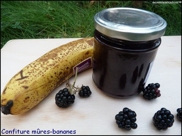 confiture-mures-banane.jpg