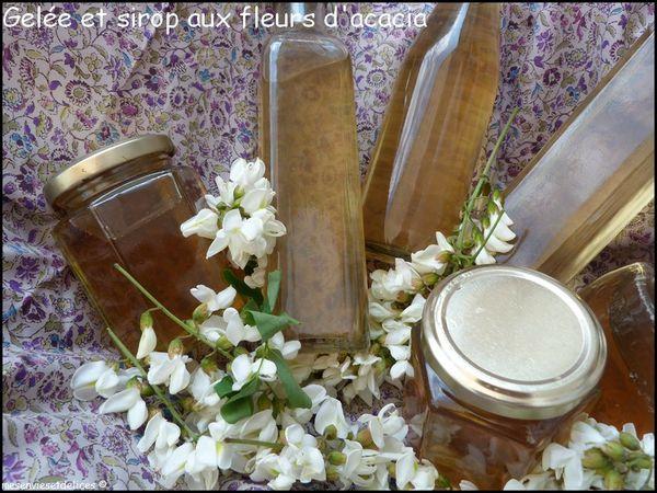 gelee-sirop-fleur-acacia.jpg