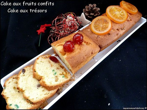 cake-aux-fruits-confits.jpg