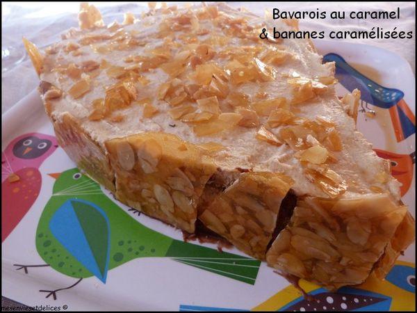 bavarois-caramel-banane-1.jpg