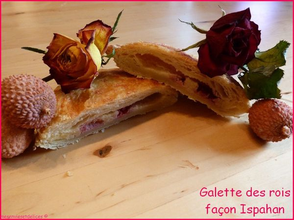 galette-rois-ispahan-b.jpg