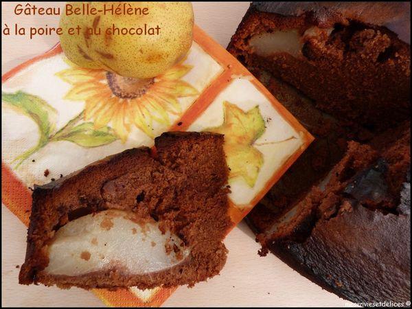 gateau-poire-chocolat-belle-helene.jpg