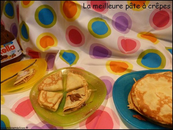 meilleure-pate-a-crepes.jpg