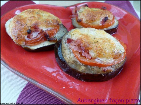 aubergines-facon-pizza.jpg
