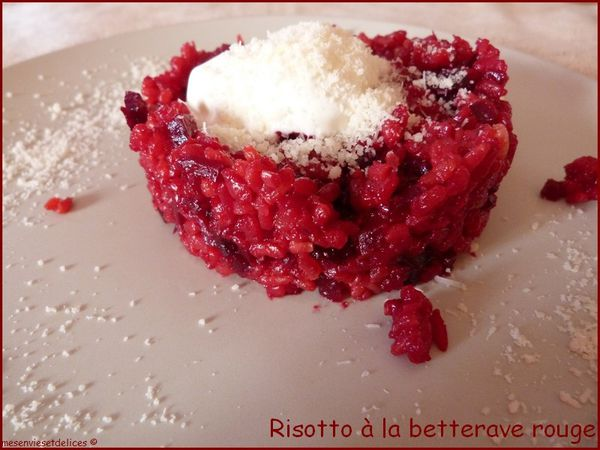 risotto-betterave-rouge.jpg