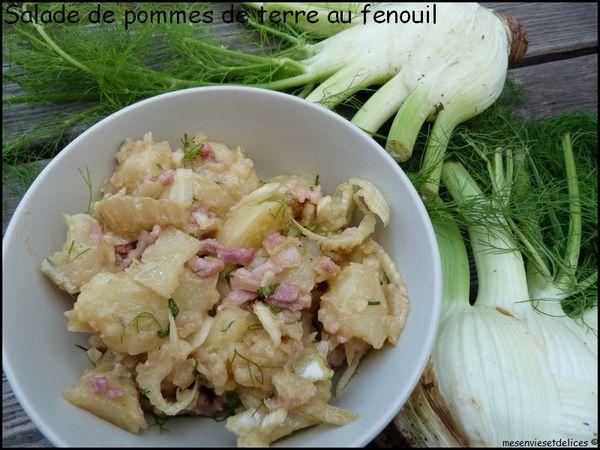 Salade-pomme-de-terre-fenouil.jpg