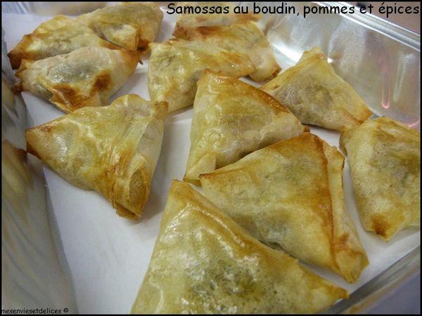 soiree-tripes-samossas-pommes-boudins-epices.jpg