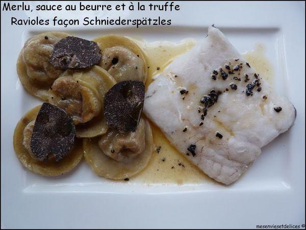 Merlu--sauce-au-beurre-et-a-la-truffe--ravioles-f-copie-3.jpg