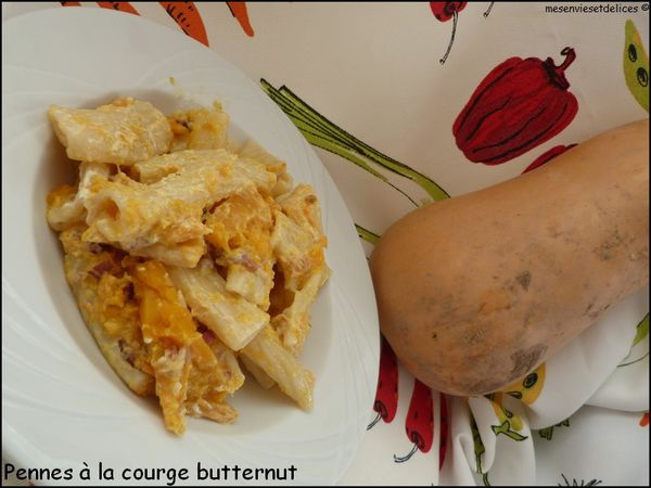 pennes-courge-butternut.jpg