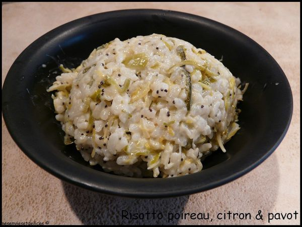 risotto-poireau-citron-pavot.jpg
