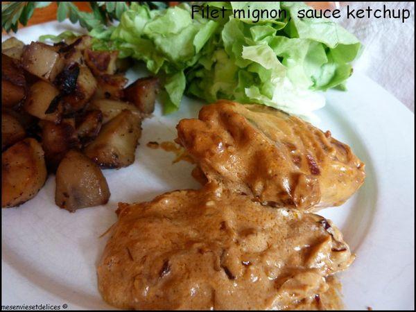 filet-mignon-sauce-ketchup.jpg