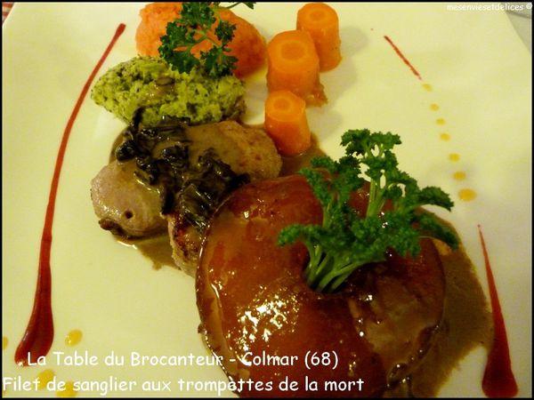 La-Table-du-Brocanteur---Colmar--68--filet-de-sanglier-trom.jpg
