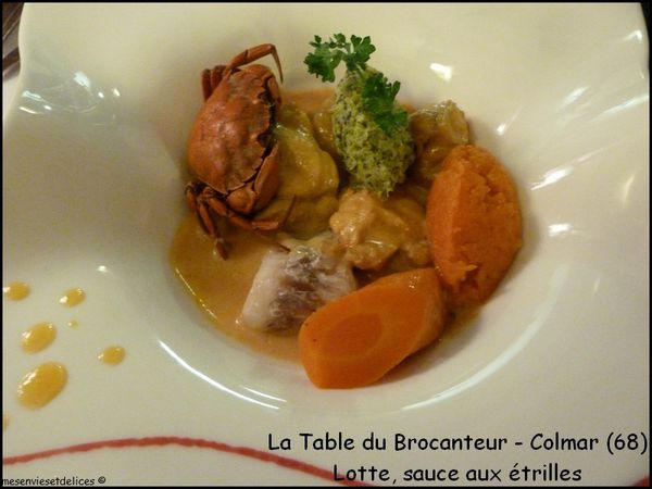 La-Table-du-Brocanteur---Colmar--68--lotte-sauce-aux-etril.jpg