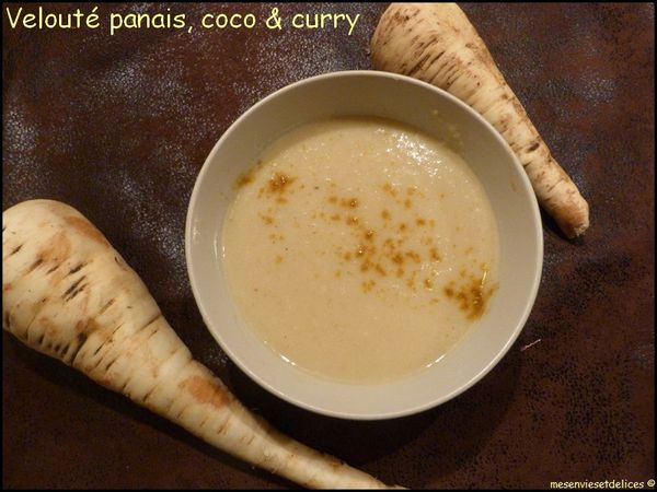 veloute-panais-coco-curry.jpg