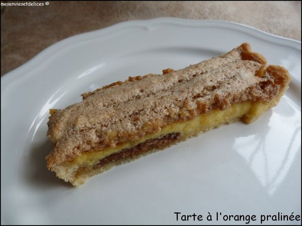 tarte-a-l-orange-pralinee.jpg