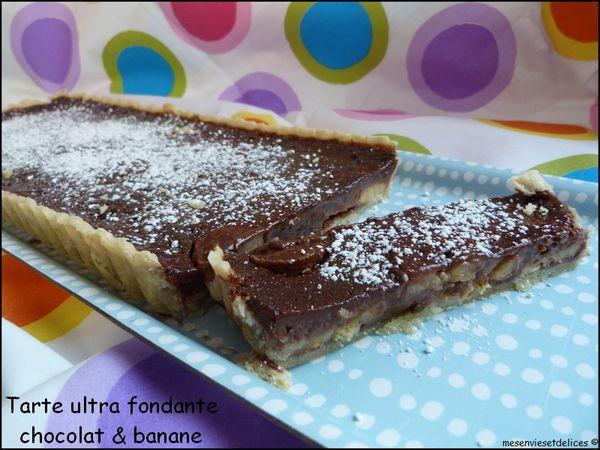 tarte-ultra-fondante-chocolat-banane.jpg