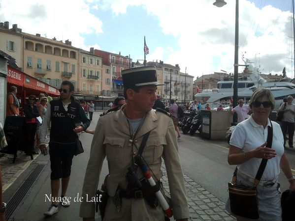 st tropez gendarme 1Photo0137