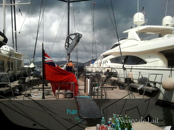 st tropez yacht Photo0126