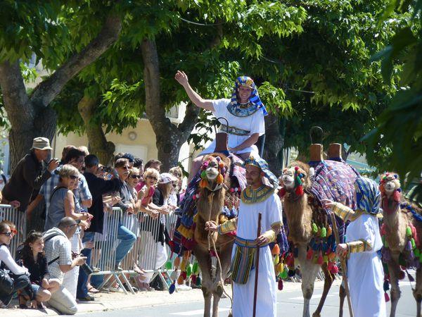 46-fete-Cleopatre-a-Chatelaillan-1-07-2012-063-001.JPG