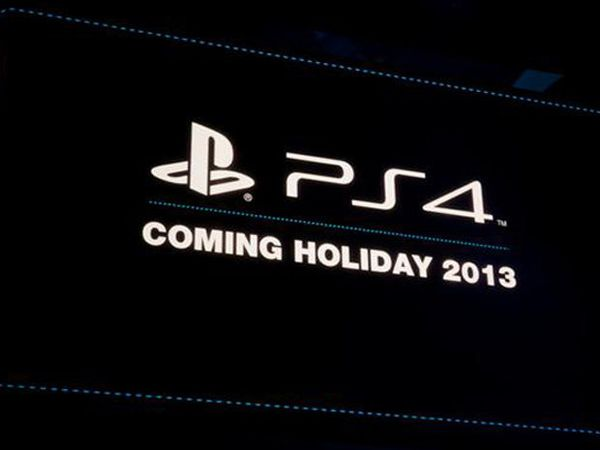 sony-playstation-ps4-image-01