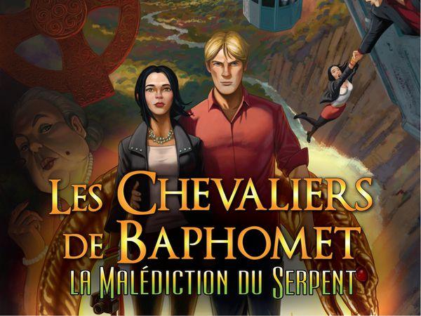 jaquette-les-chevaliers-de-baphomet-la-malediction-du-serpe.jpg