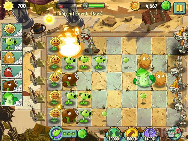 plants-vs-zombies-2-android-game-live-1.jpg