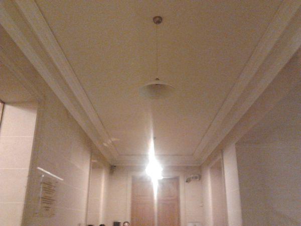 hotel-ville-aulnay-1.jpg