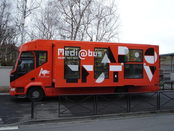 mediabusretour2.JPG